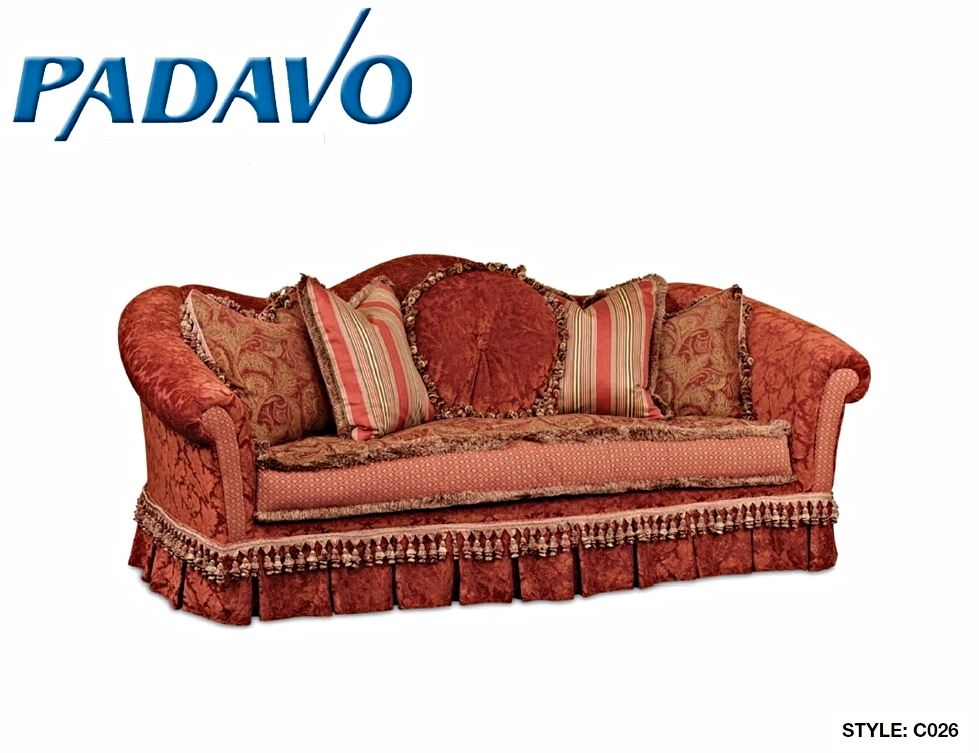 COUCH-C026.jpg
