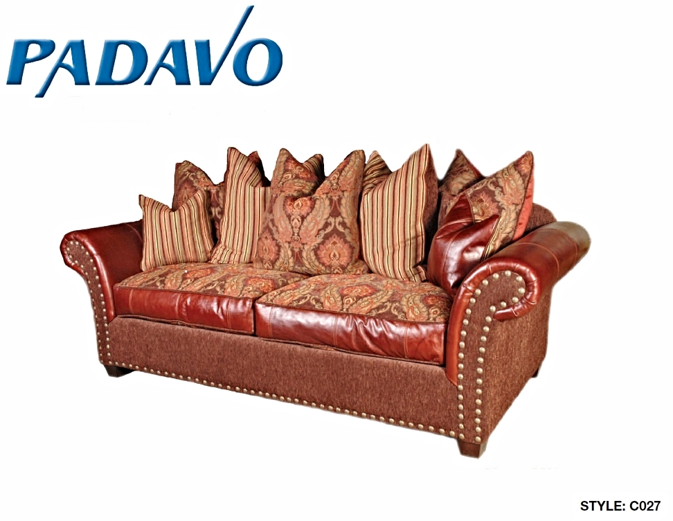 COUCH-C027.jpg
