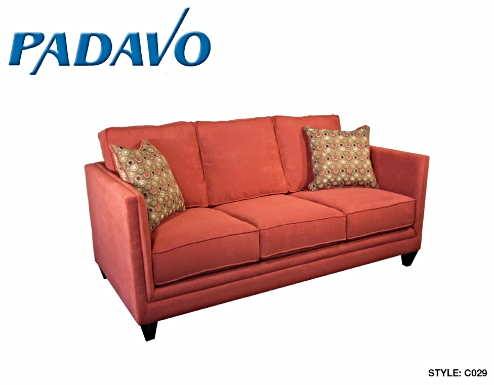 COUCH-C029.jpg