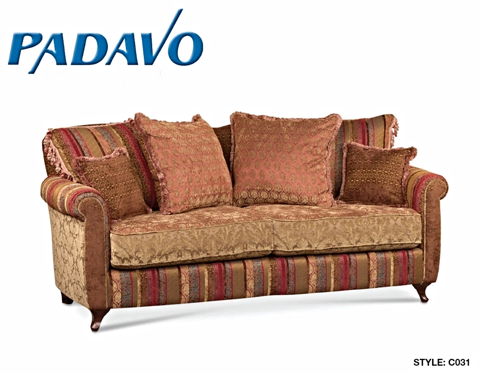 COUCH-C031.jpg