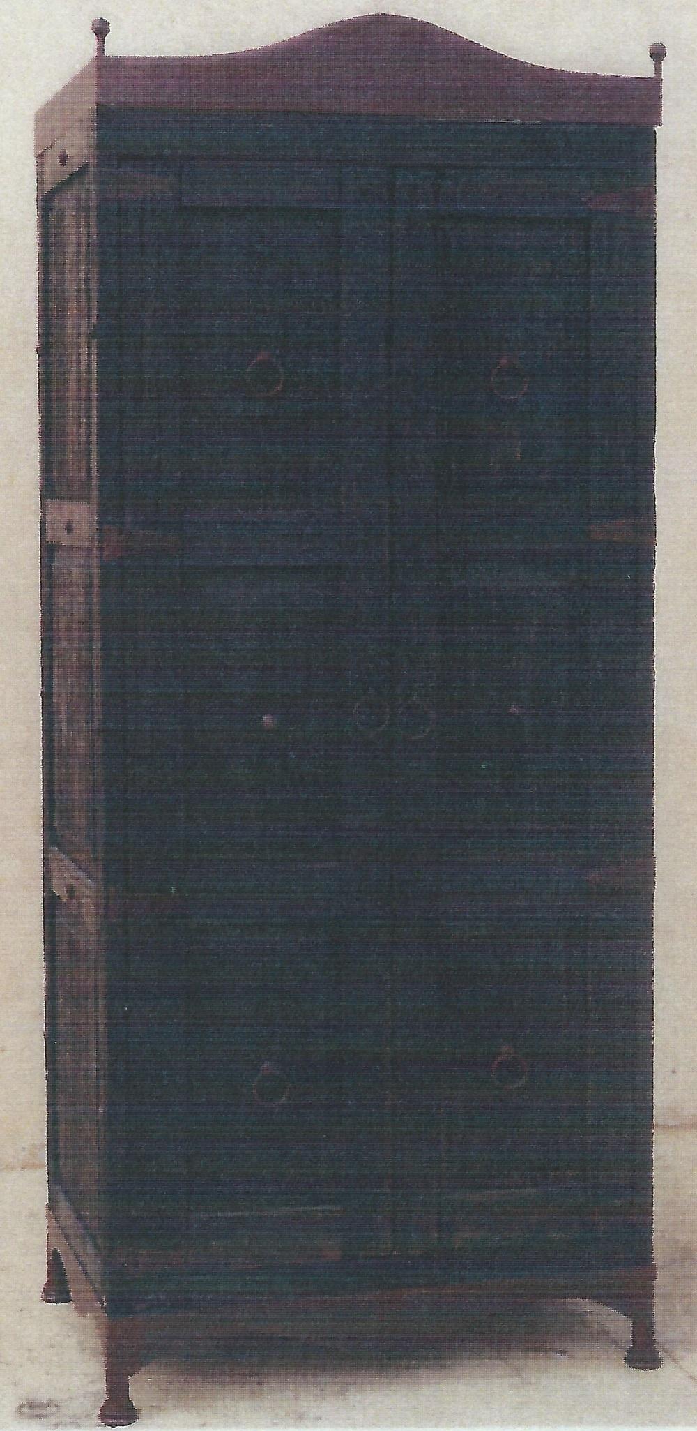 PA-AR010