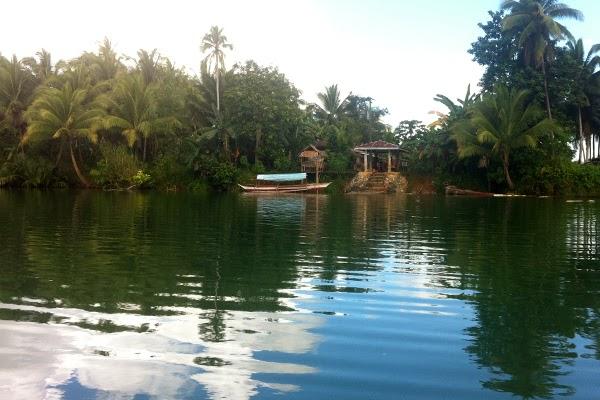 Blog_Tacloban5.jpg