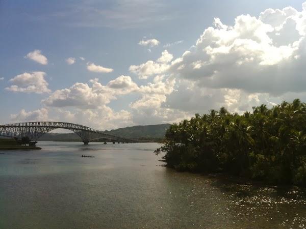 Blog_Tacloban12.jpg
