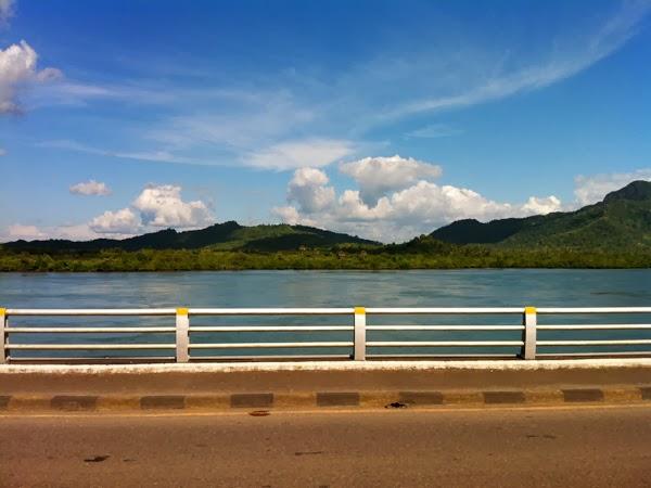 Blog_Tacloban10.jpg