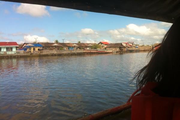 Blog_Tacloban6.jpg