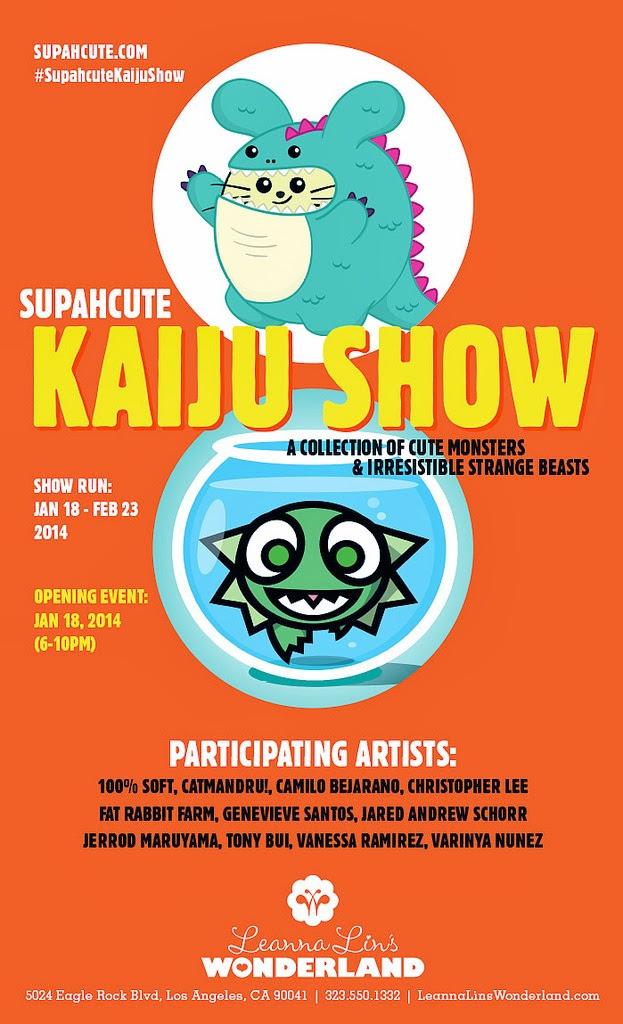 supahcute_kaiju_show.jpg