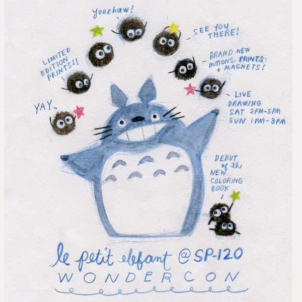 WonderCon_2014_Promotion.jpg