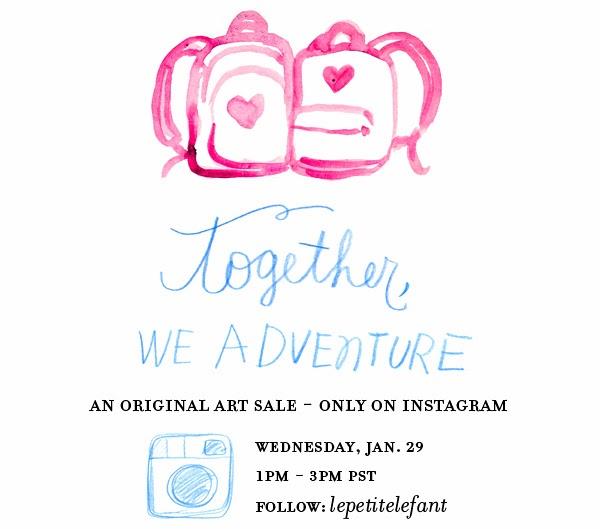 LPE+Newsletter_Valentine2014_InstagramSale.jpg