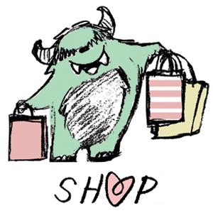 shopmonster.jpg