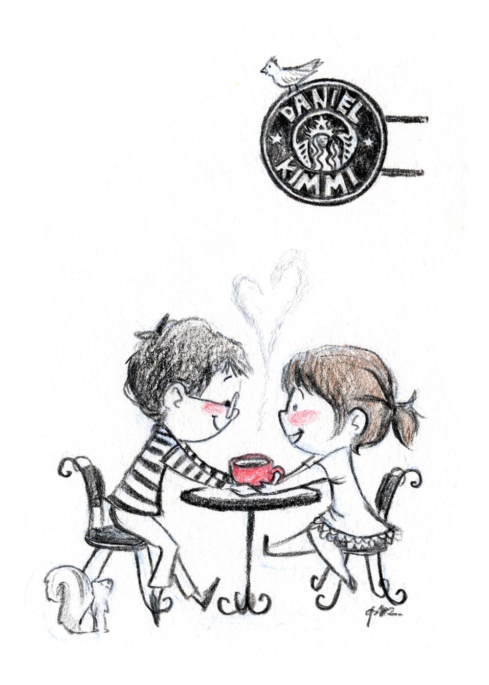 Kim_CoffeeClink.jpg