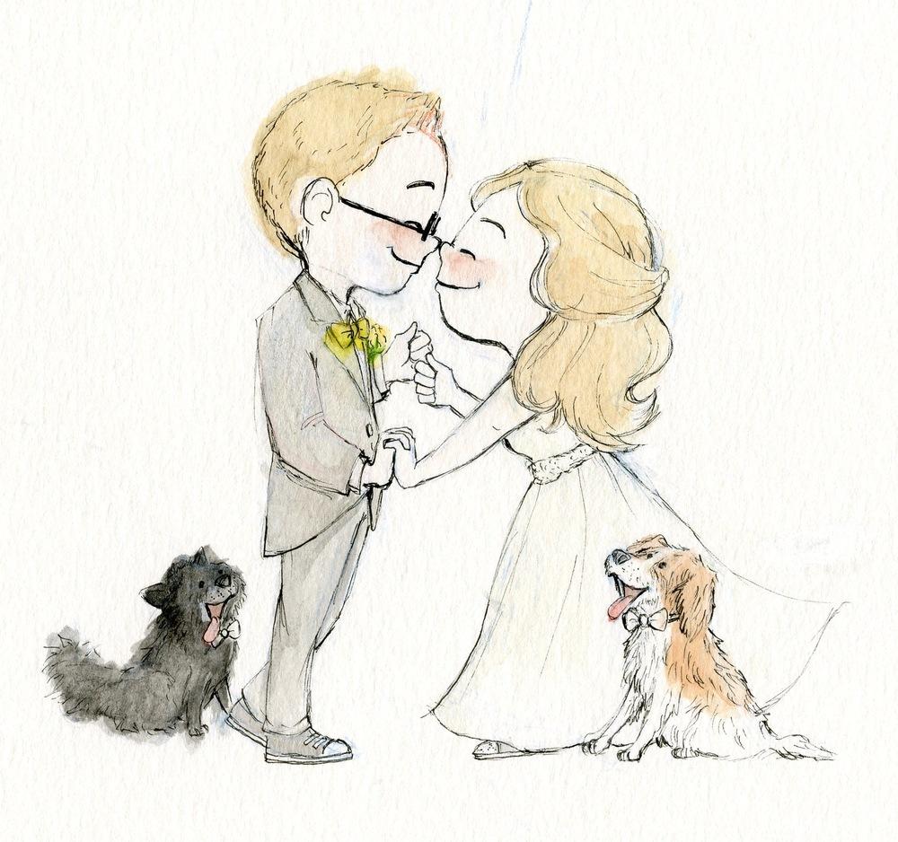 GenevieveSantos_Wedding_AndreaThomas5.jpg