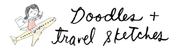 Footer_Doodles.jpg