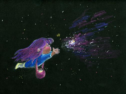 ScienceFair_GenevieveSantos_Stardust.jpg