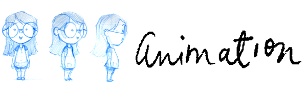 AnimationHeader.jpg