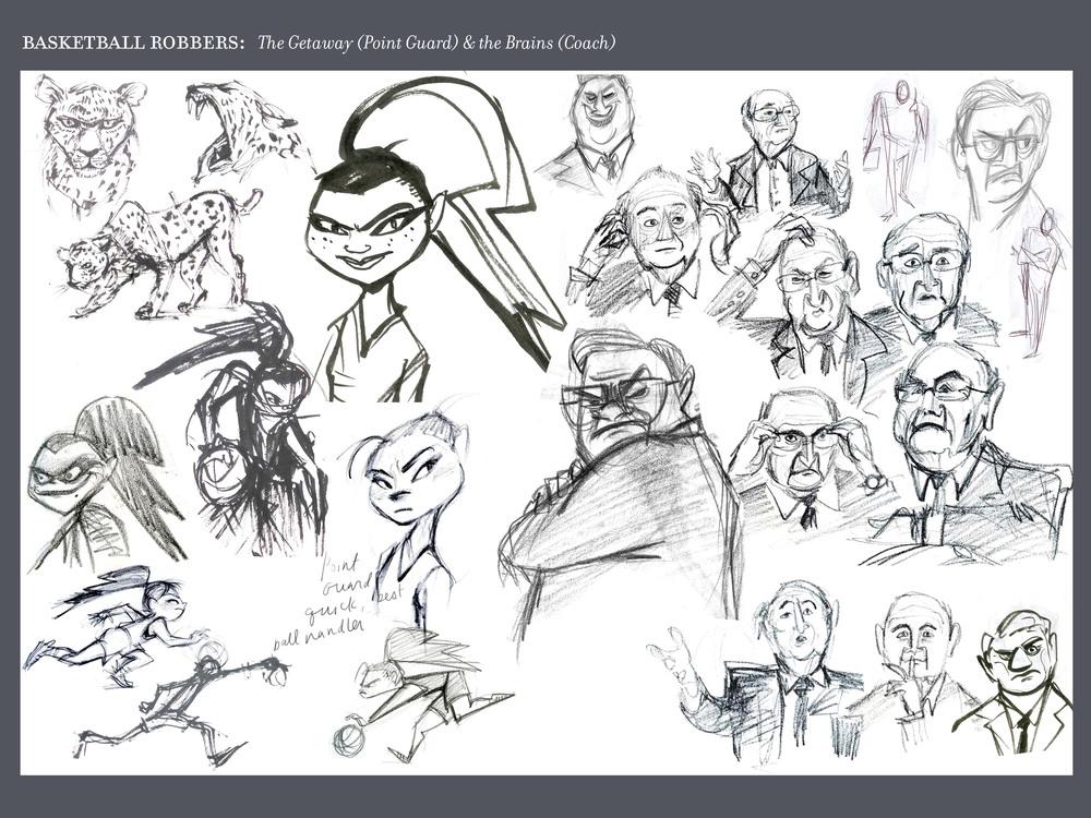 Animation Portfolio_35.jpg