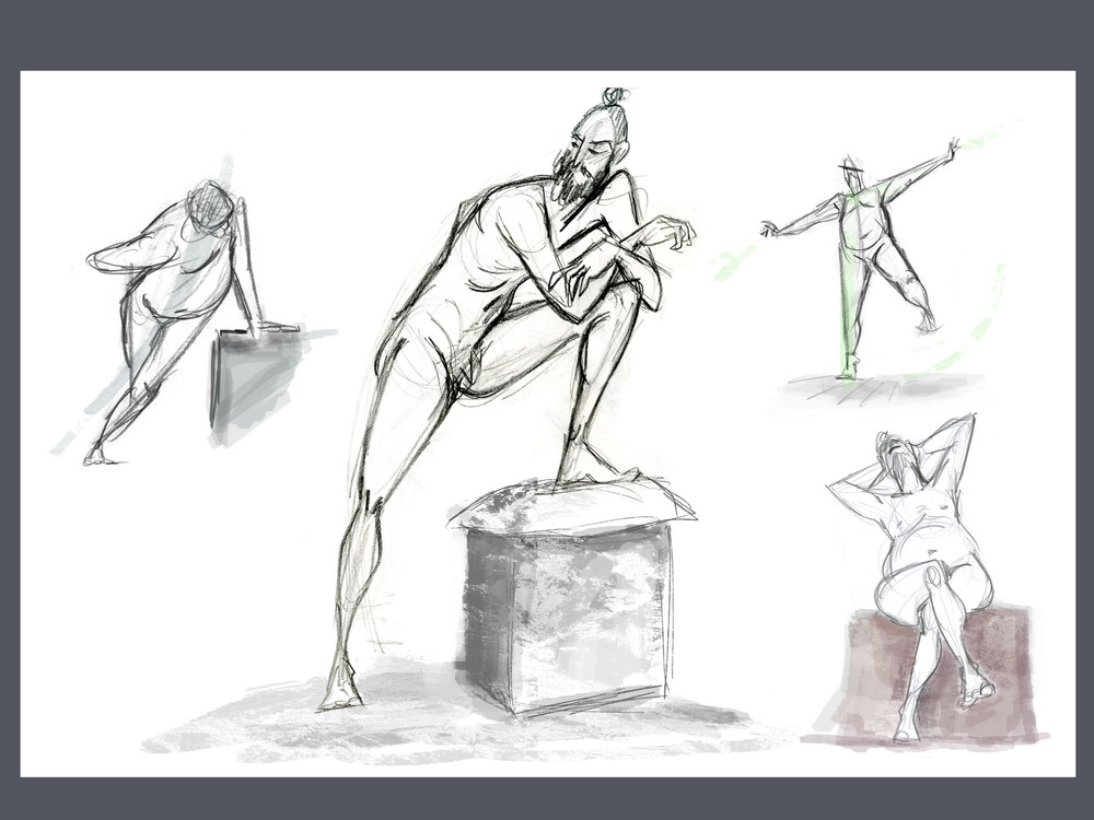 Animation Portfolio_R1_08.jpg