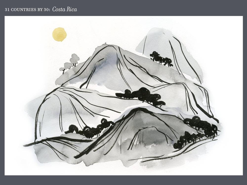 Animation Portfolio_R1_23.jpg