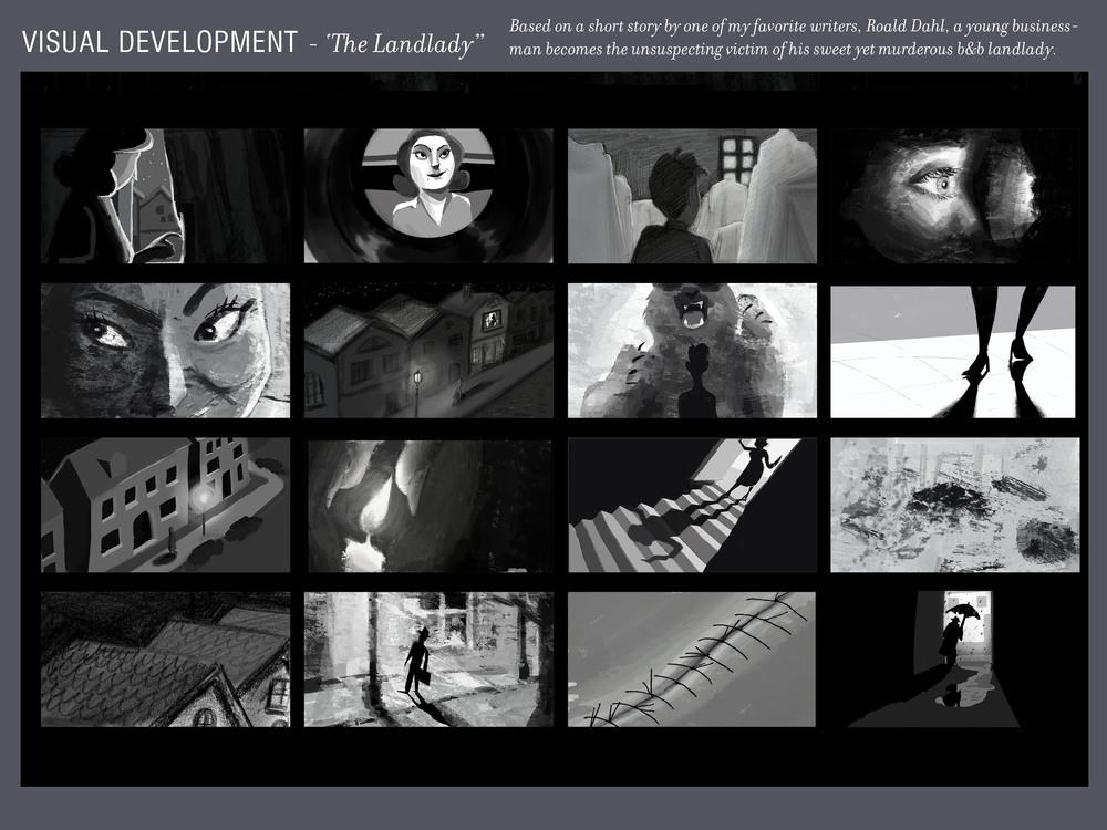 Animation Portfolio_R1_25.jpg