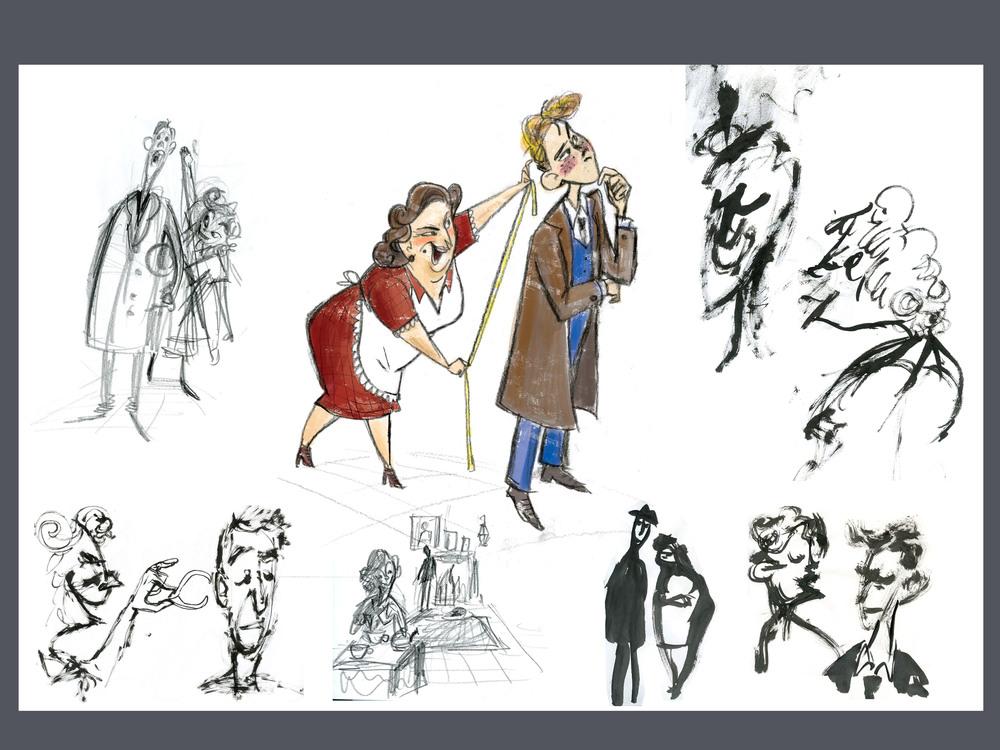 Animation Portfolio_R1_36.jpg