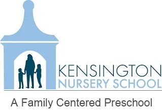 Kensington Nursery School