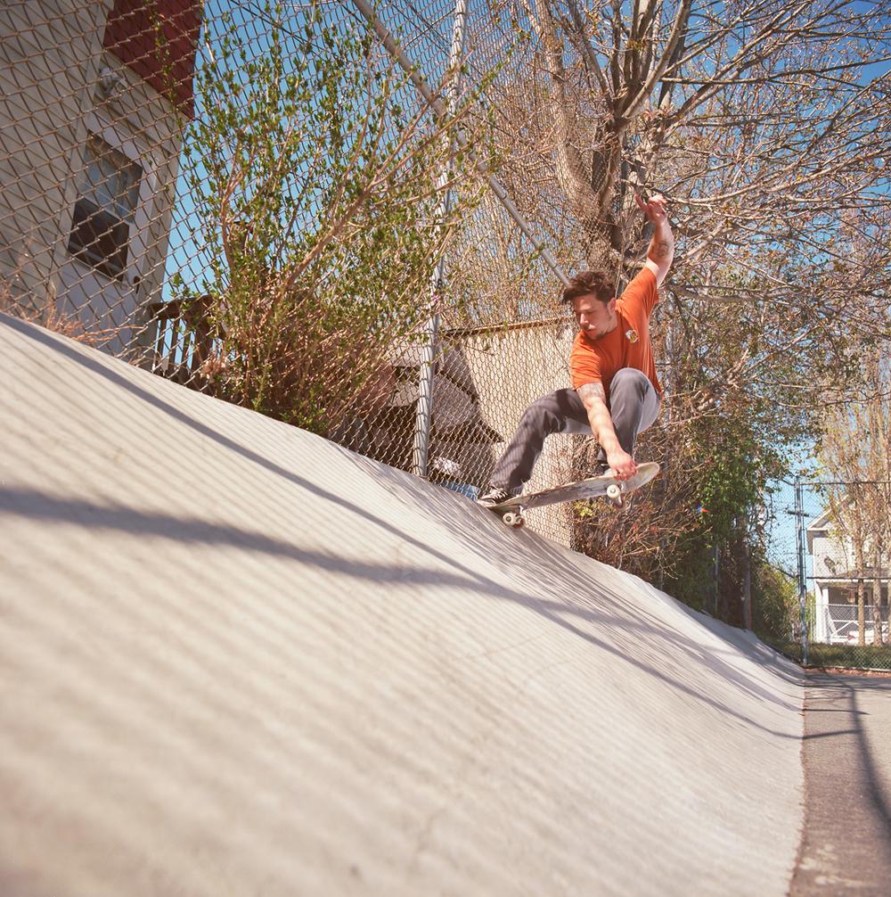 6.29.13-justin crailslide.jpg