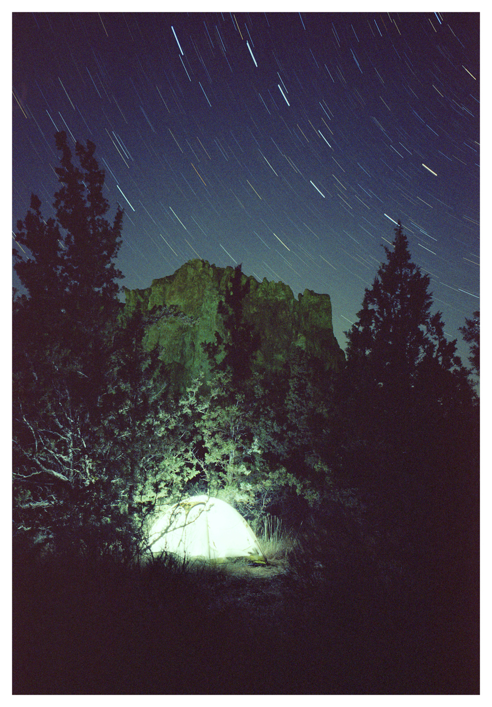 eightteneleven199 smith rock OR copy.jpg