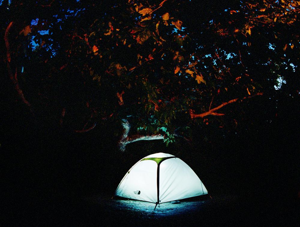 10.21.13-CA big sur tent.jpg
