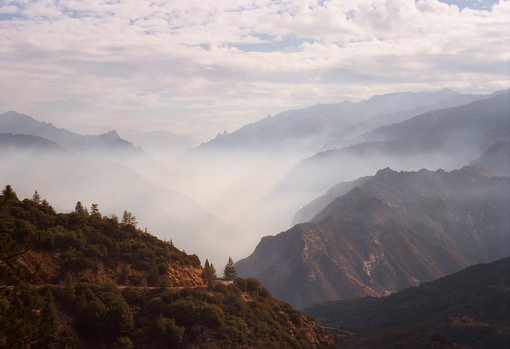 10.29.13-CA kings canyon fog.jpg