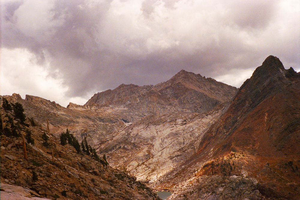 11.8.13-CA sawtooth pass 033.jpg