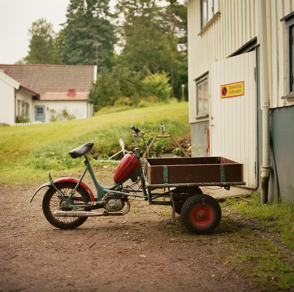sweden082 copy.jpg