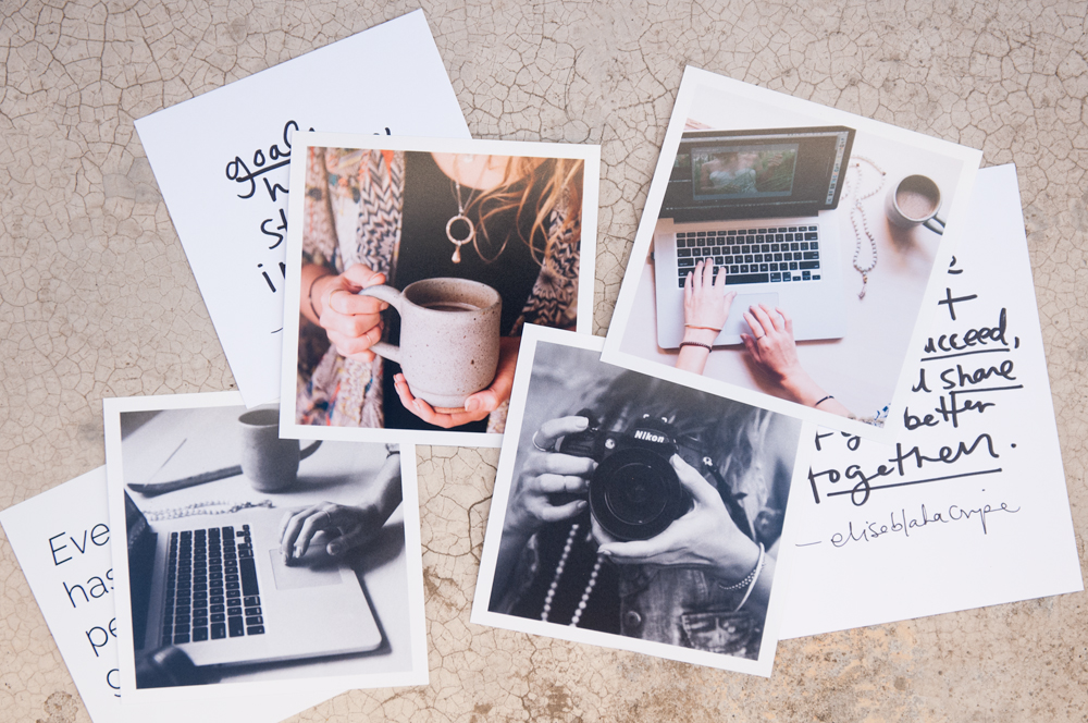 CS-Polaroids-6.jpg