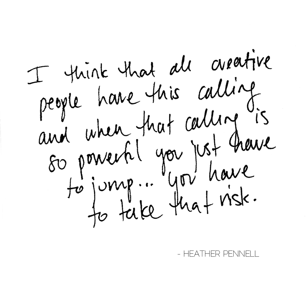 CS-HeatherPennell-Quote-5.jpg