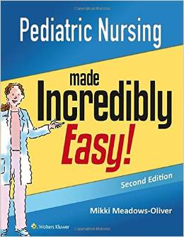 Nursing Book.jpg