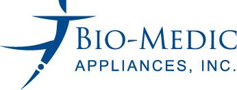 Biomedic3.jpg