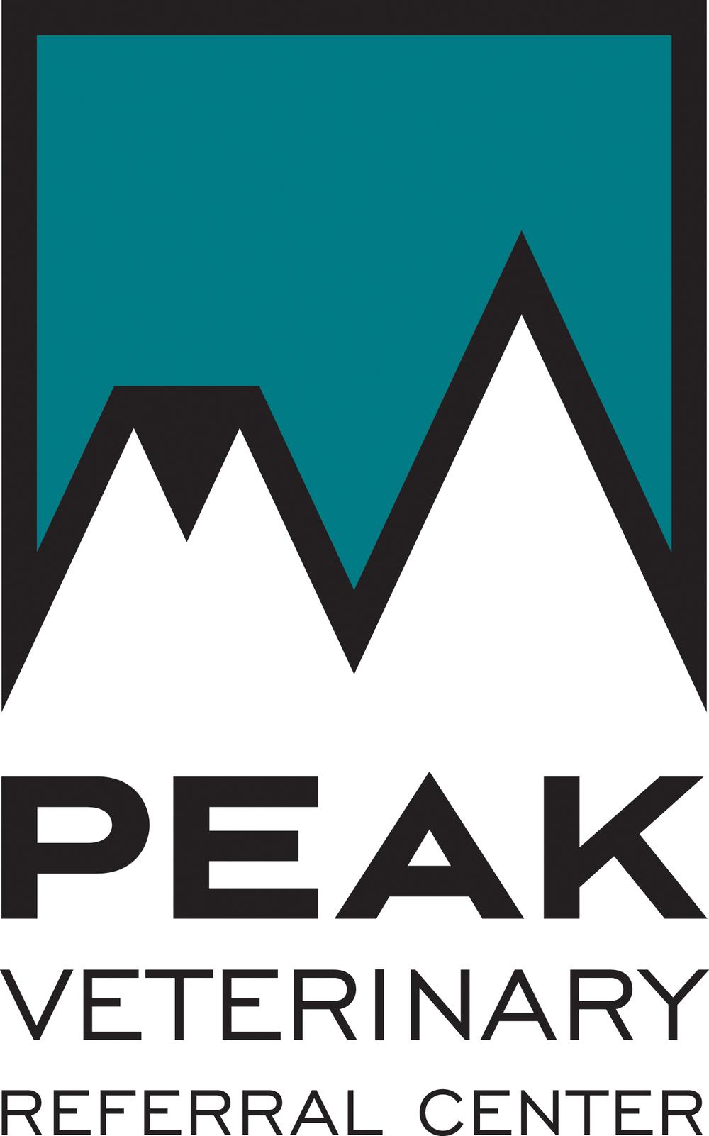 peak3.jpg