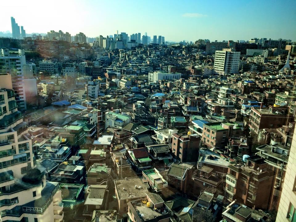 Seoul 4.jpg