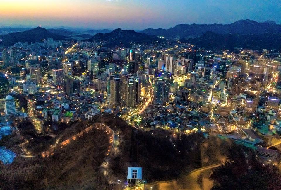 Seoul 7.jpg