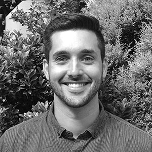 Ben Bedell | Assoc AIA   Associate | Project Manager   University of Nebraska Graduate:  Master of Architecture Degree and Bachelor of Science Degree in Design.  UNL College of Architecture London Program