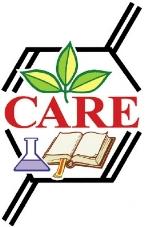CARE Logo Colored small (1).jpg
