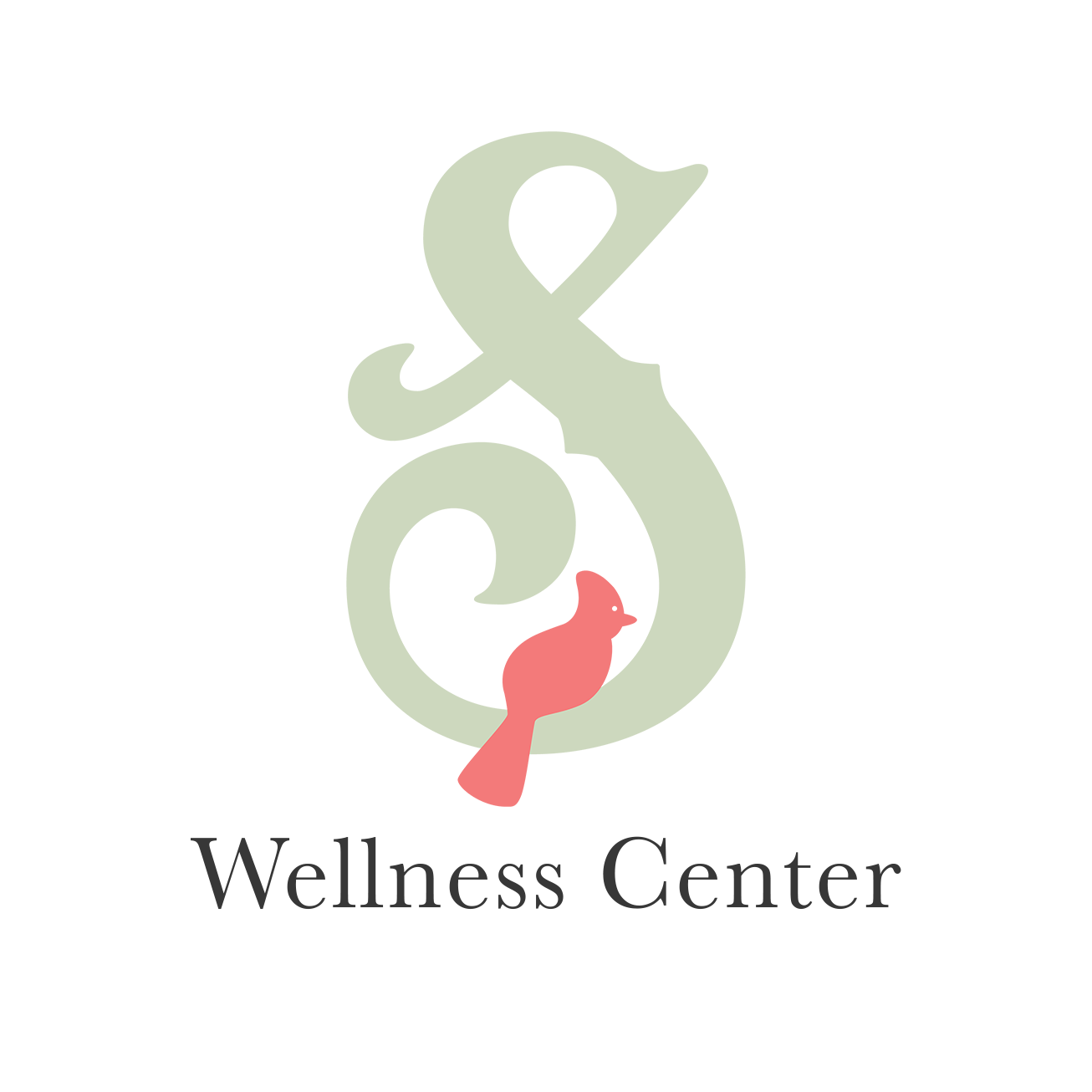 S.E.L.A.H.  Wellness Center