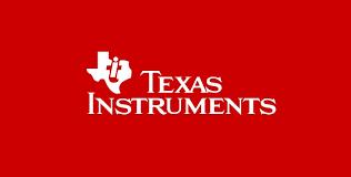 texus intraments logo.png