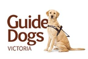 GDV Logo.jpg