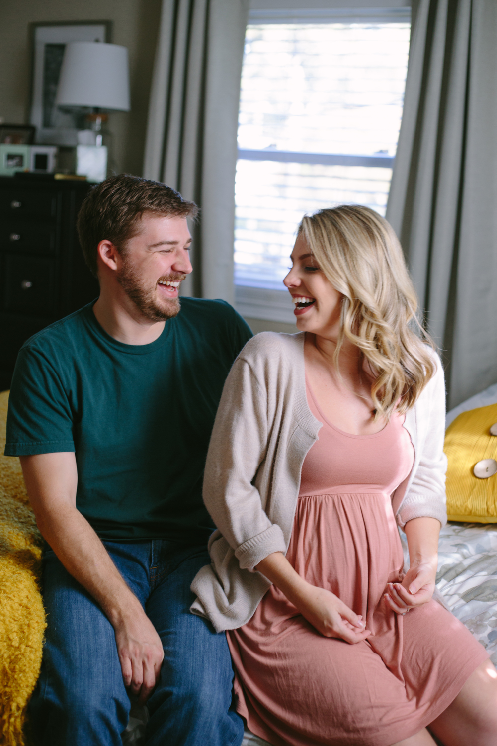 Tyler and Jenn Maternity-138.jpg