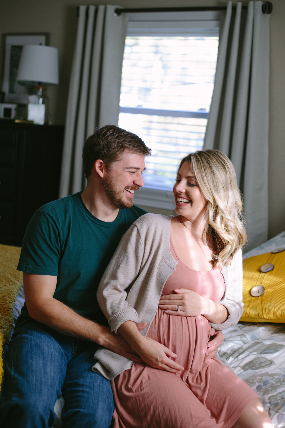 Tyler and Jenn Maternity-140.jpg