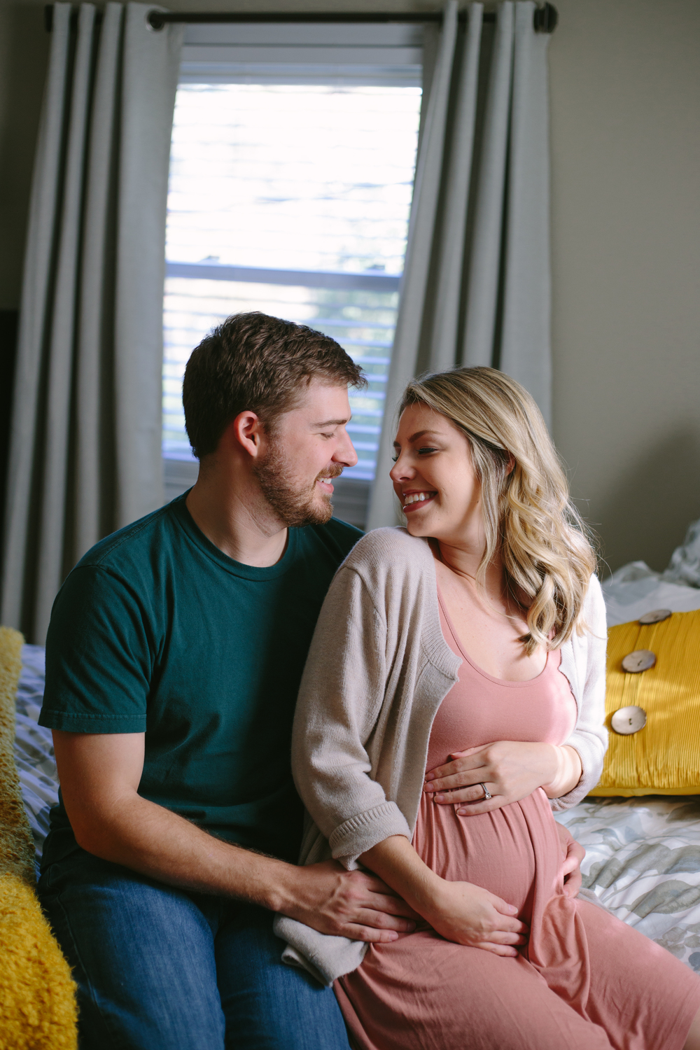 Tyler and Jenn Maternity-147.jpg