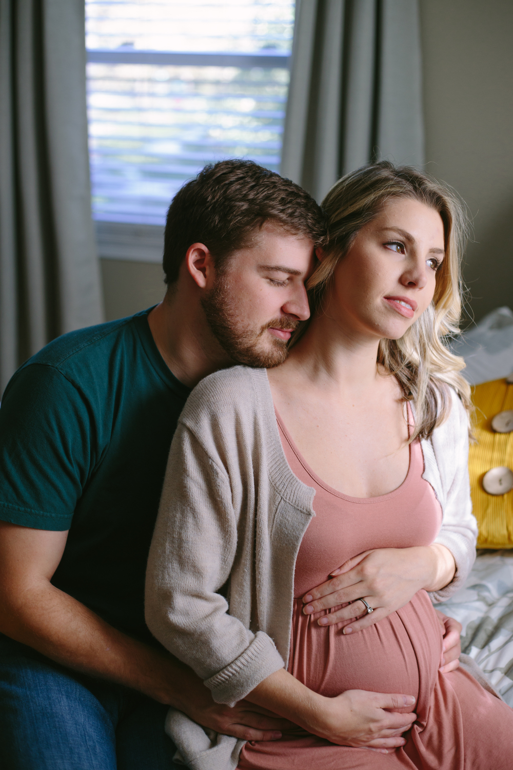 Tyler and Jenn Maternity-154.jpg