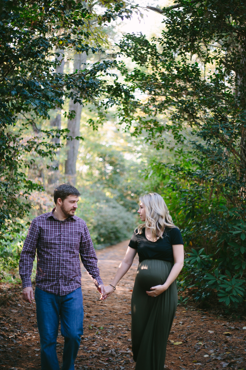 Tyler and Jenn Maternity-166.jpg
