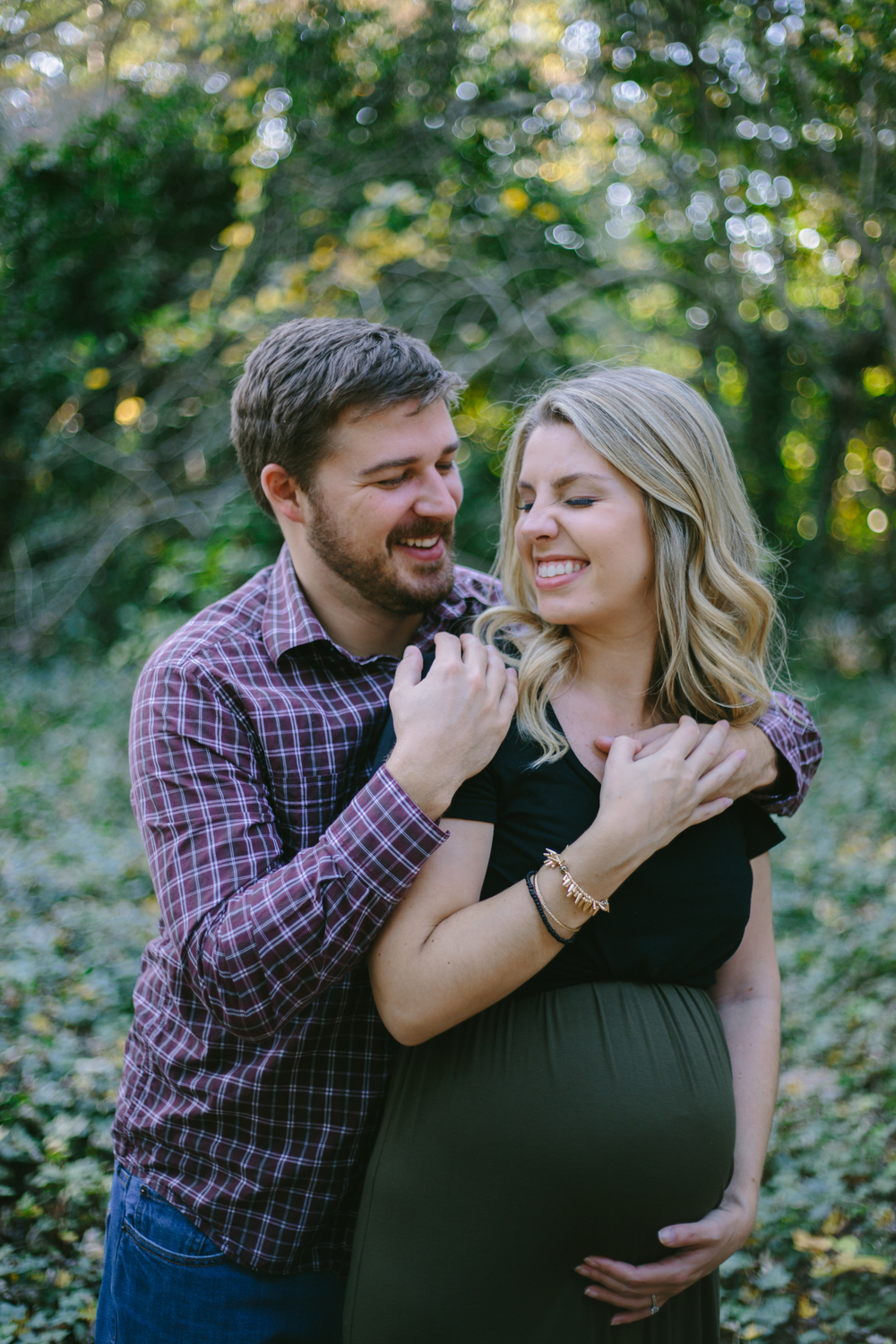 Tyler and Jenn Maternity-241.jpg