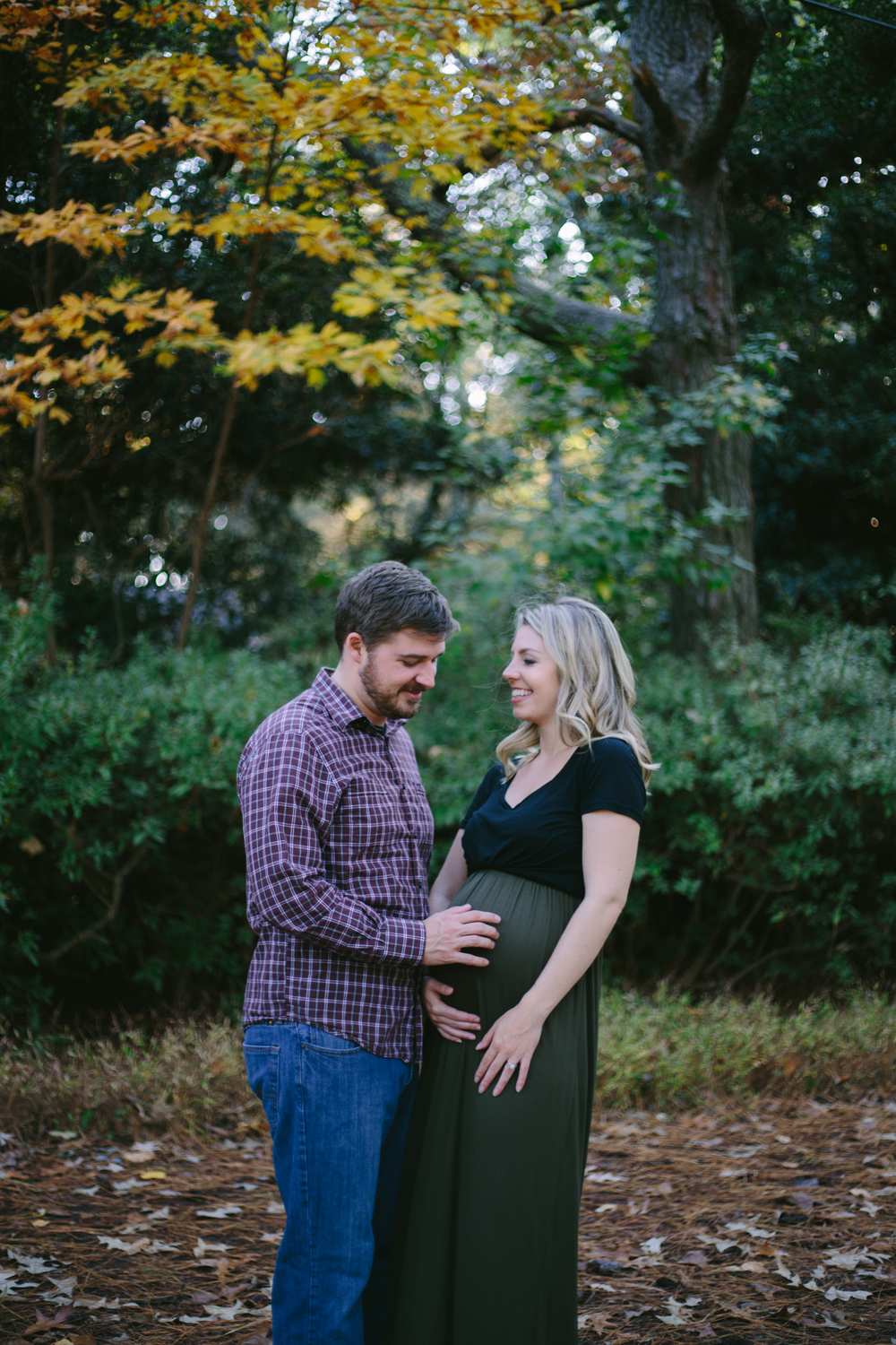Tyler and Jenn Maternity-258.jpg