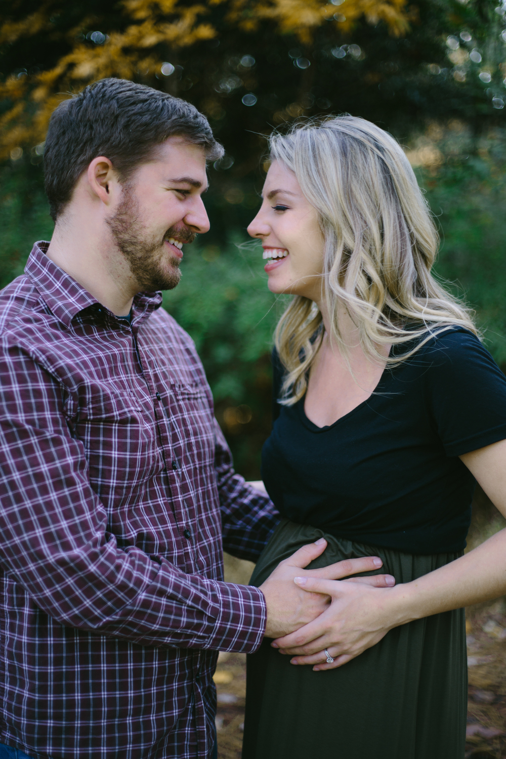 Tyler and Jenn Maternity-267.jpg